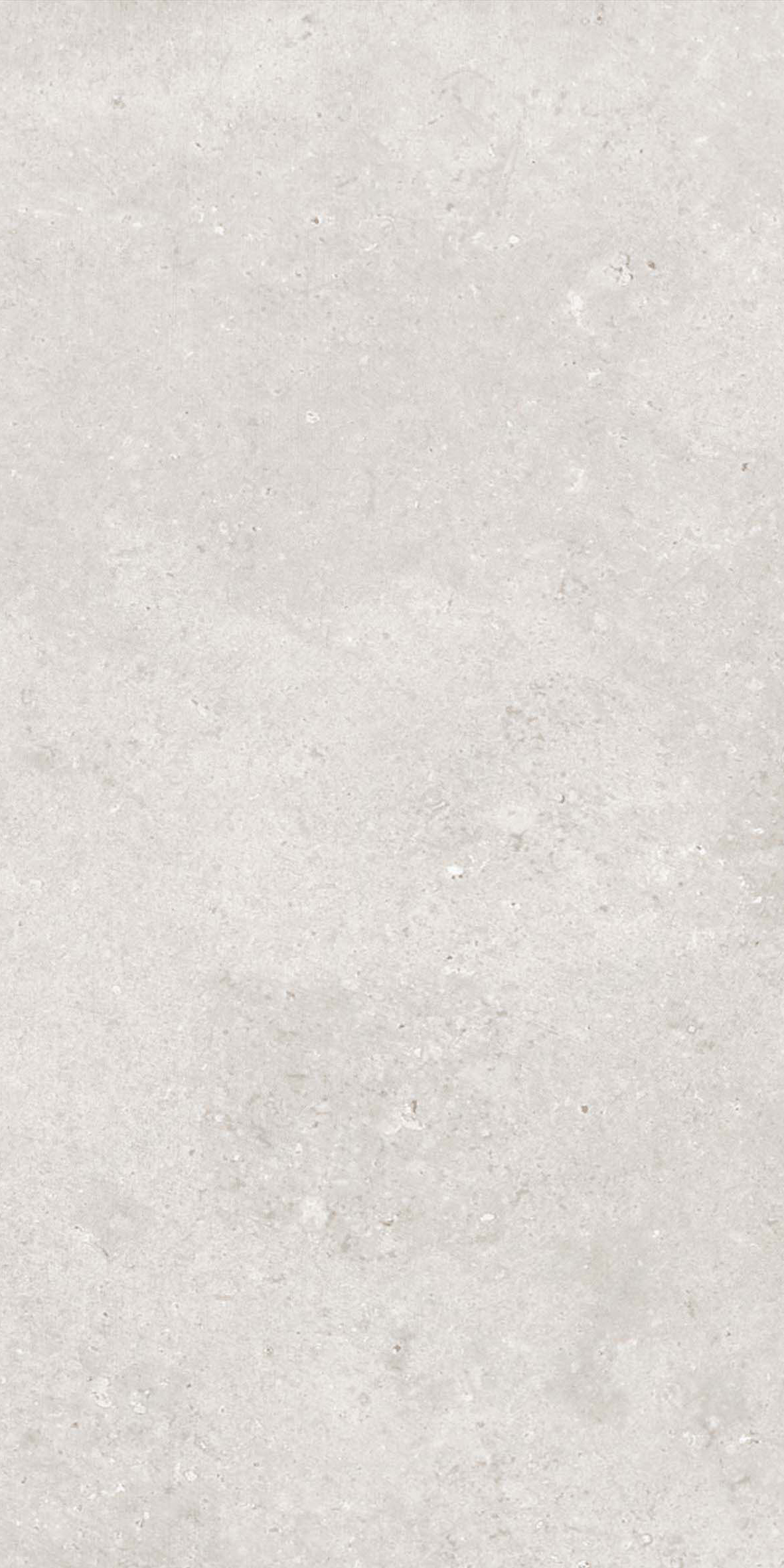 LEXICON GREY MATT 300X600 Image