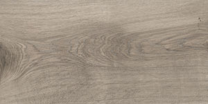 ROCKY MOUNTAIN DARK OAK INTERNAL 300X600 Image