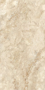 TRAVERTINE BEIGE 300X300, 600X600, 300X600 INTERNAL AND EXTERNAL Image