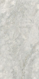 TRAVERTINE GREY 300X300, 600X600, 300X600 INTERNAL AND EXTERNAL Image