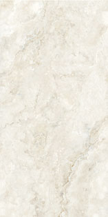 TRAVERTINE IVORY 300X300, 600X600, 300X600 INTERNAL AND EXTERNAL Image