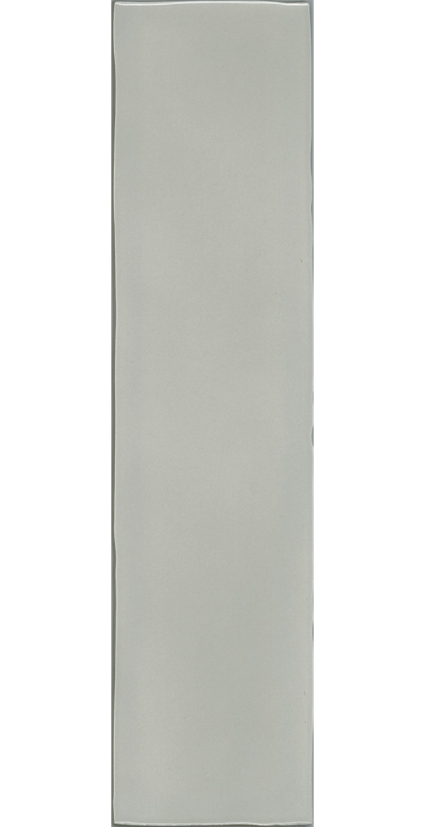 TOUCH LIGHT GREY GLOSS 75X300/75X150 Image