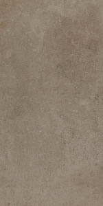 SURFACE CLAY LAPPARTO 300X600 Image