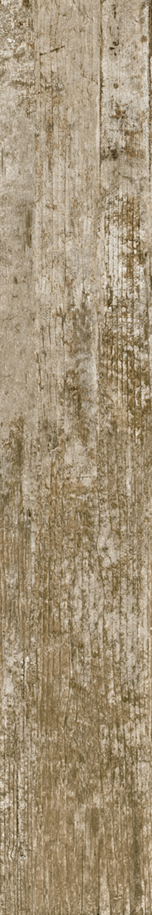 ECO HOME BEIGE TIMBER MATT 200X1200 Image