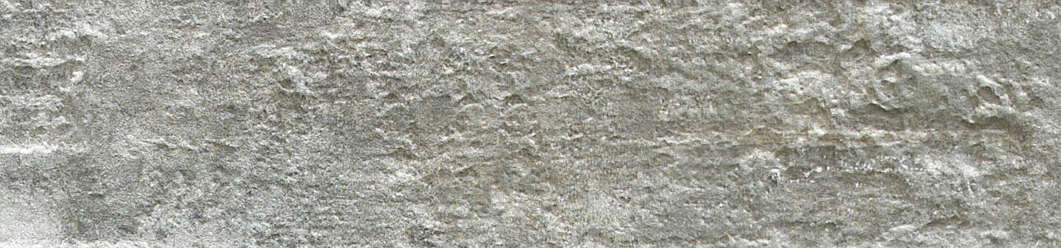 INTERLAKEN GREY BRICK 70X300 Image