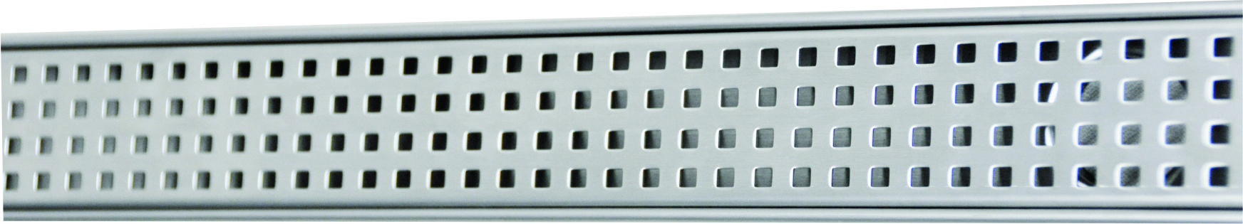 RDXD952 - RDXD955 Stainless steel Grates Image
