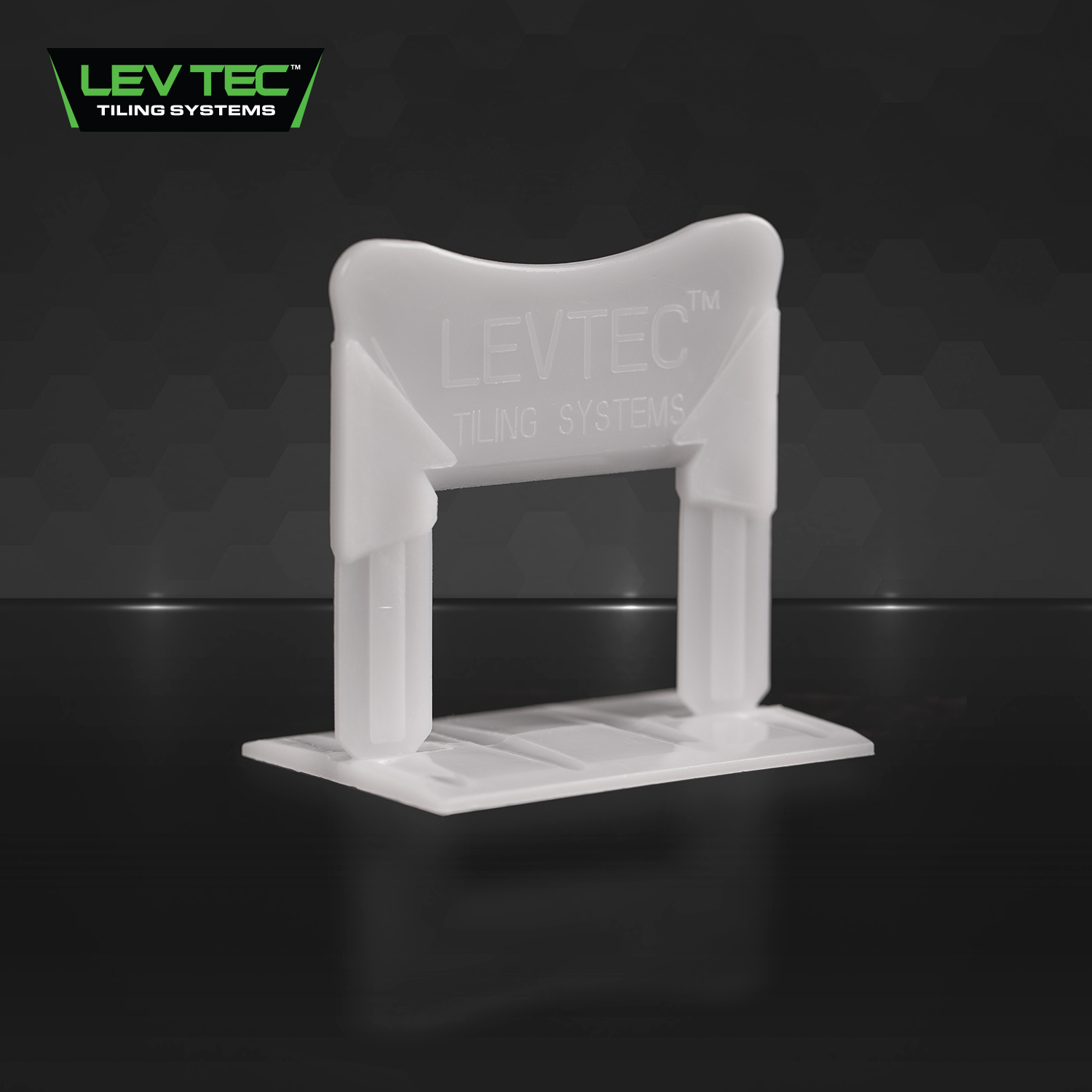 LEVTEC 1.5MM SPACER Image