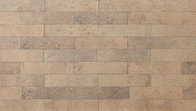 LONDON YULARA 70X300 FLOOR AND WALL Image